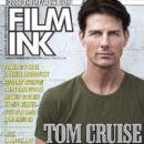 Tom Cruise - 400 x 498