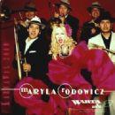 Maryla Rodowicz - Karnawał 2000