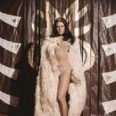 Martine Beswick - 454 x 568