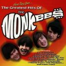 The Greatest Hits of the Monkees