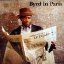 Donald Byrd - Byrd In Paris - Vol. 1