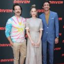 Judy Greer – 'Driven' Premiere in Hollywood - 454 x 634