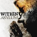 Within Y Album - Asylum