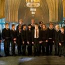 Ginny Weasley - 454 x 340