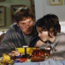 Parenthood (2010) - 454 x 303