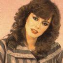 Lucía Méndez - 454 x 635
