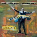 Bruce Hornsby - Levitate