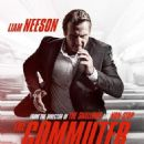 The Commuter (2018) - 454 x 568
