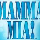 Mamma Mia! Original 2001 Broadway Cast Music Benny Andersson and Bjorn Ulvaeus - 454 x 237