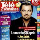 Leonardo DiCaprio - 454 x 542