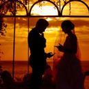 Iya Villania and Drew Arellano Wedding