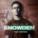 Snowden (2016) - 454 x 450