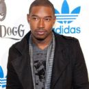 Kevin McCall - 400 x 620