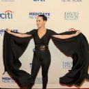 Katy Perry Change Begins Within A David Lynch Foundation Benefit Concert In Nyc
