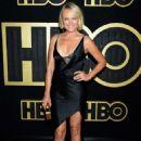 Malin Akerman – 2018 Emmy Awards HBO Party in LA