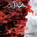 Aura Album - Scenario II