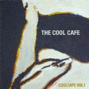 Jaden Smith - The Cool Cafe: Cool Tape, Volume 1