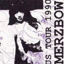 Merzbow - US Tour 1990