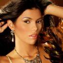Suelyn Medeiros
