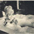 Doris Day - Film Magazine Pictorial [Poland] (15 September 1963)