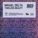 Mikael Delta - Timeless Beauty