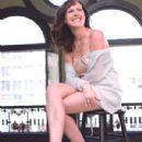 Molly Shannon - 300 x 408
