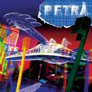 Petra Album - Back to the Street