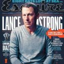 Lance Armstrong - 454 x 609