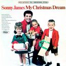 Sonny James - My Christmas Dream