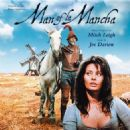 Man Of La Mancha 1972 Motion Picture Musical By Mitch Leigh and Joe Darion - 454 x 454