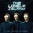The Lonely Island Album - The Wack Album