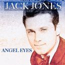 Angel Eyes (54 Original Songs)