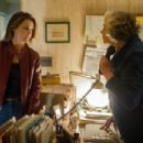 The Americans (2013) - 454 x 302