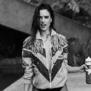 Alessandra Ambrosio – Tatler Russia Magazine (June 2018) - 454 x 568