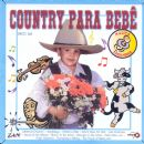 Michelle Phillips - Country para Bebê