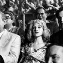 Ed Wood - Johnny Depp - 454 x 217