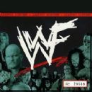 Wwe Attitude - Limited Edition