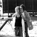Dolours Price and Stephen Rea - 350 x 244