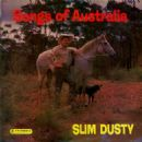 Slim Dusty - Songs of Australia (Remastered)