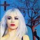 Niagara - Religion