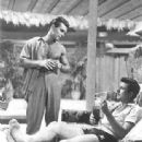Hawaiian Eye (1959-1963 ABC TV Series) - 337 x 432