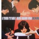 A Raving Rhythm & Blues Sessions With The Kinks