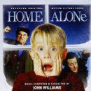 Christmas Movie Soundtracks - 454 x 451