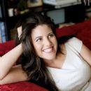 Monica Lewinsky - 454 x 606
