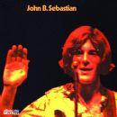 John Sebastian - John B. Sebastian