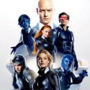 X-Men: Apocalypse (2016) - 454 x 671