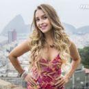 Carla Diaz  -  Publicity