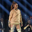 Janet Jackson – Performs at Billboard Music Awards 2018 in Las Vegas - 454 x 681