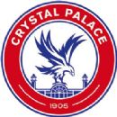 Crystal Palace F.C. players