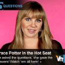 Grace Potter - 300 x 250
